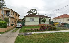36 Bligh Street, Guildford NSW