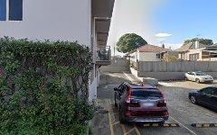 14 275-283 Lyons Road, Russell Lea NSW