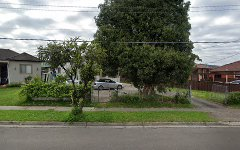 20 Railway Street, Old Guildford NSW