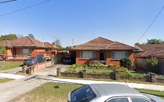 71 Salisbury Road, Guildford NSW