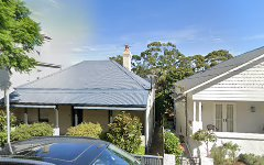 18 Bradford Street, Balmain NSW