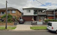 45 Swete Street, Lidcombe NSW