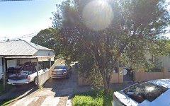 27 Chiswick Road, Granville NSW