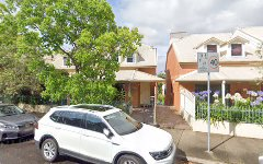 66 Palmer Street, Balmain NSW
