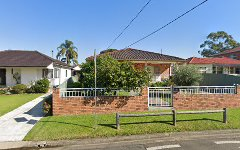 132 Robertson Street, Guildford NSW