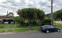 24 Railway Street, Yennora NSW