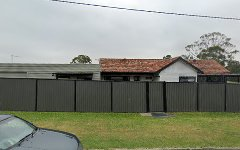 20 Erie Street, South Granville NSW