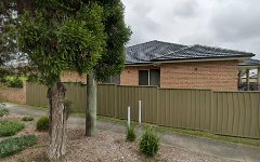 177 Robertson Street, Granville NSW