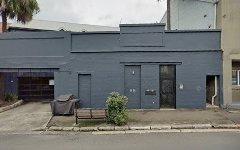 1/55 Mullens Street, Rozelle NSW