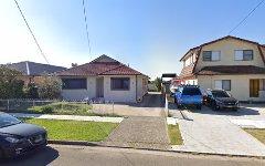 24 Bligh Street, Granville NSW