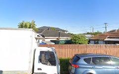 25 Railway Street, Yennora NSW