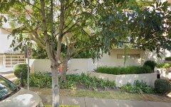 105/26 Warayama Place, Rozelle NSW
