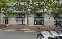 1402/61 Macquarie Street, Sydney NSW