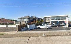 311 Lyons Road, Russell Lea NSW