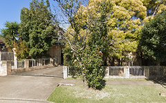4/34 Henry Street, Old Guildford NSW