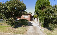 32 Henry Street, Guildford NSW