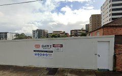4 Board Street, Lidcombe NSW