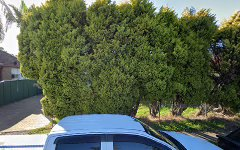14 Junction Street, Old Guildford NSW