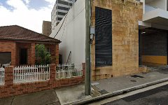 706/36 - 44 John St, Lidcombe NSW