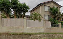 23 Berry Street, Fairfield NSW