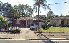 46 Ace Avenue, Fairfield NSW