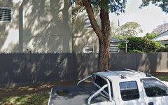 2/38 Evans Street, Balmain NSW