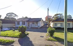 18 Junction Street, Old Guildford NSW