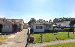 25 Chiltern Road, Guildford NSW