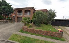 29 Candlewood Street, Bossley Park NSW