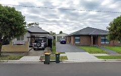 40 Railway Street, Yennora NSW