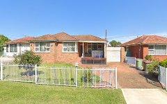 25 Ace Avenue, Fairfield NSW