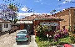 8a Frederick Street, Lidcombe NSW