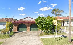409 Blaxcell Street, South Granville NSW