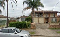 19A Larra Street, Yennora NSW