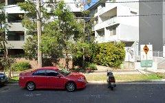 27/69-73 Park Road, Homebush NSW