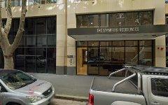 6 G, 171 Gloucester Street, The Rocks NSW