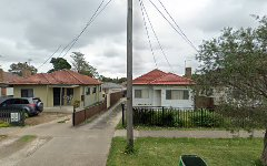 33 Beaumont Street, Auburn NSW