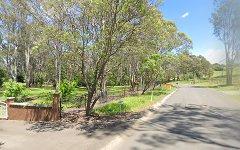 79 Mt Vernon Road, Mount Vernon NSW