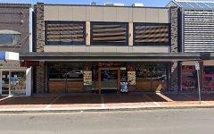 18 John Street, Lidcombe NSW