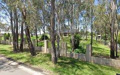 81 Mt Vernon Road, Mount Vernon NSW