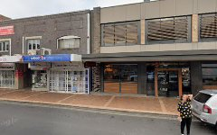 20 John Street, Lidcombe NSW