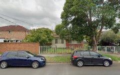 13 Swete Street, Lidcombe NSW