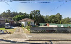 30 Ace Avenue, Fairfield NSW