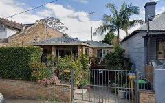 68 Rosser Street, Balmain NSW