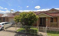 1/34 Mary Street, Lidcombe NSW