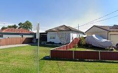 17 Ace Avenue, Fairfield NSW