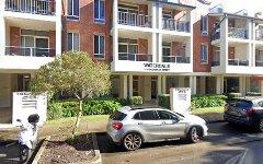 83/2 Buchanan Street, Balmain NSW