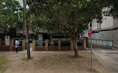 HG03/81-86 Courallie Avenue, Homebush NSW