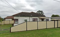 32 Springfield Street, Old Guildford NSW