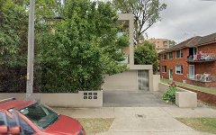 5/33 Mary Street, Lidcombe NSW
